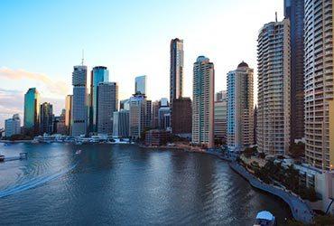 PRP Brisbane