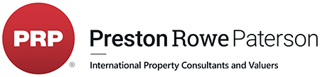 Preston Rowe Paterson Australasia Pty Ltd