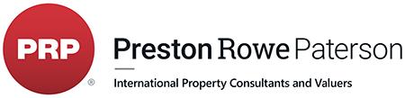 Preston Rowe Paterson Australasia Pty Ltd