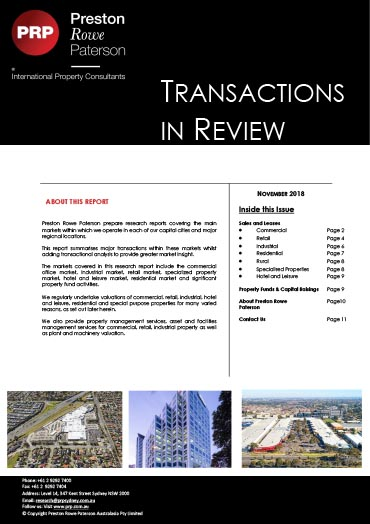 Transactions-in-Review-Nov