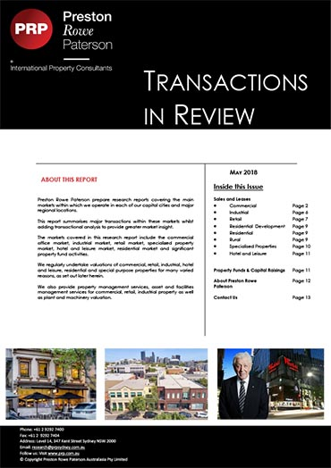 Transactions-in-Review-May-2018