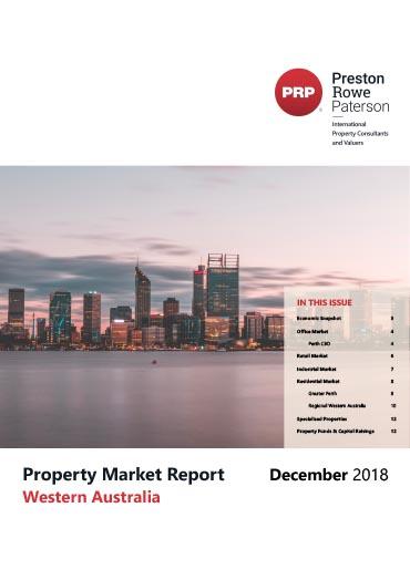 WA-Property-Market-Report-Dec-2018