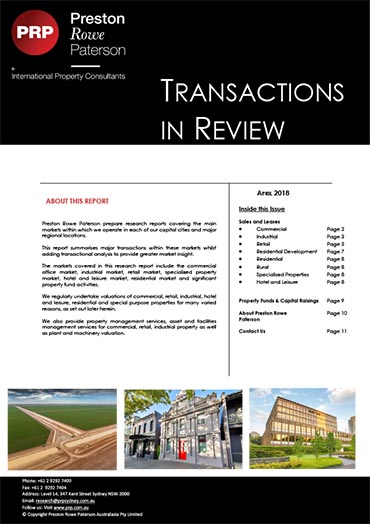 Transactions-in-Review-April-2018