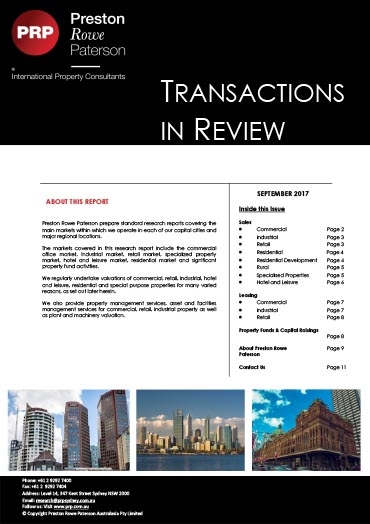 Transactions_In_Review_September-2017