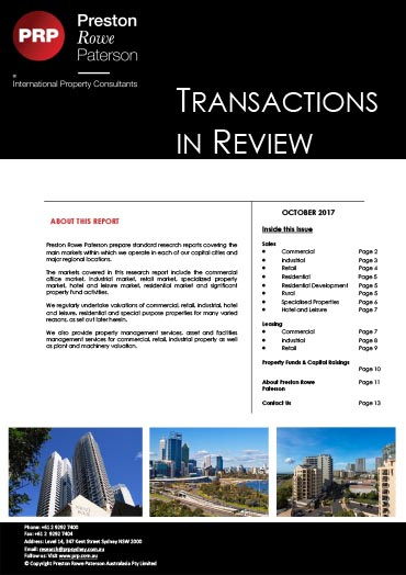 Transactions_In_Review_OCTOBER-2017-final