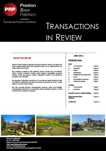 Transactions_In_Review_JUNE-2016