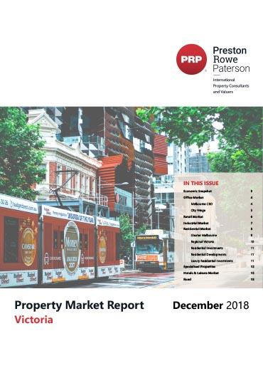 VIC-Property-Market-Report-December-2018