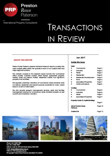 Transactions_In_Review_JULY-2017-updated-07.08.17