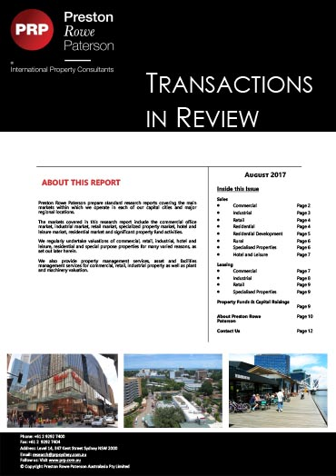Transactions_In_Review_August-2017
