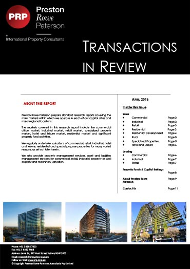 Transactions_In_Review_APRIL-2016