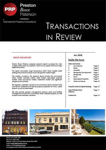 Transaction-in-Review-July-2018