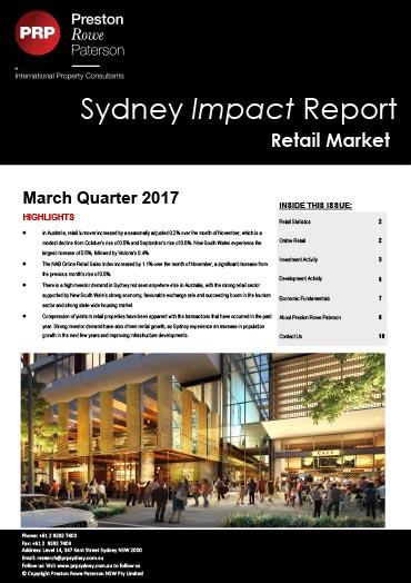 Sydney-Retail-MAR-2017