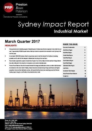 Sydney-Industrial-MAR-2017