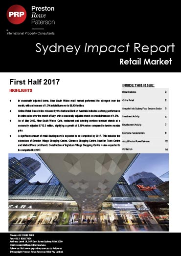 Sydney-Impact-Report-First-Half-2017-Retail