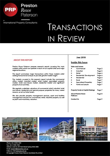 June-2018-Transactions-in-Review