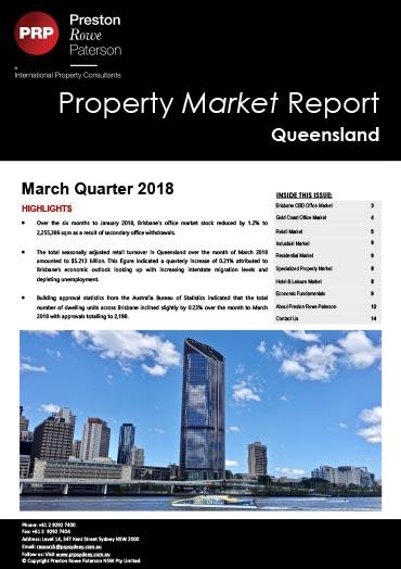 QLD-MAR-2018-1
