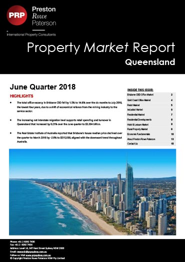 QLD-June-2018