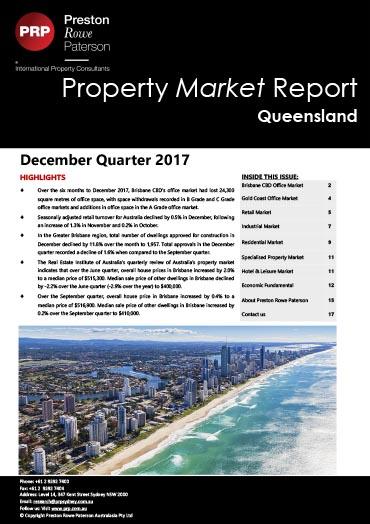 QLD-December-2017