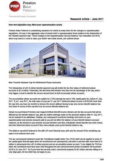 PRP-Research-Article-Superannuation-assets-June-2017