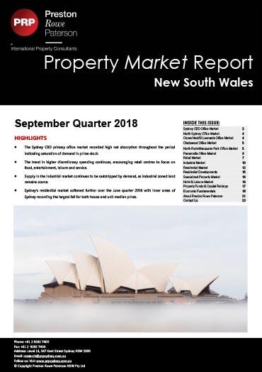 NSW-Sept-2018