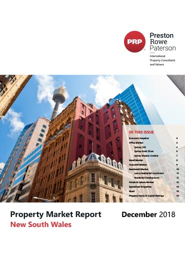NSW-Property-Market-Report-December-2018