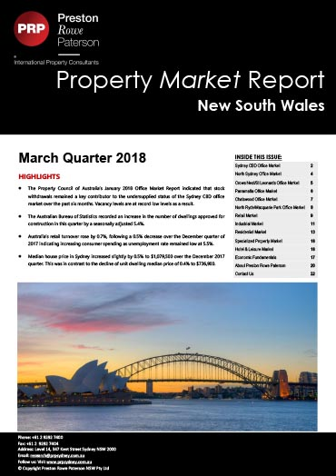 NSW-March-2018-1