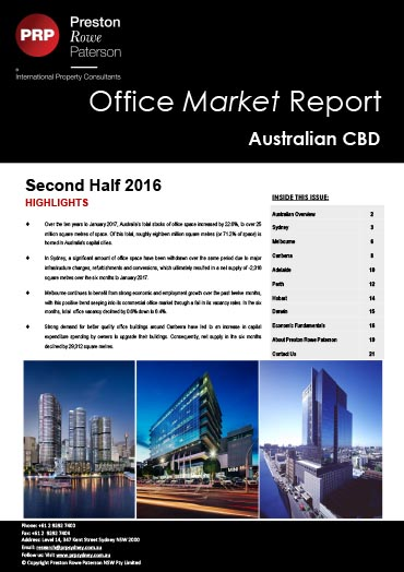 Commercial-Property-Report-Australian-CBD-second-half-2016