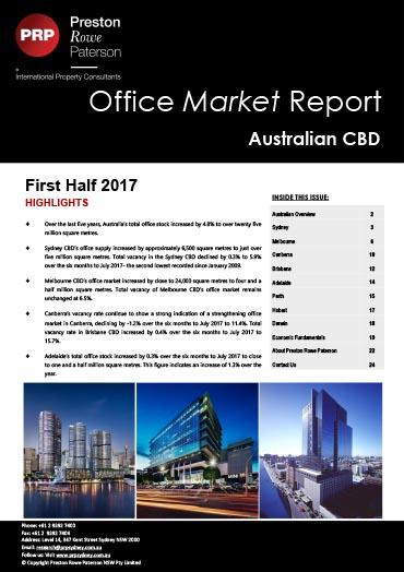Commercial-Property-Report-Australian-CBD-first-half-2017
