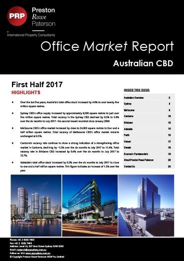 Commercial-Property-Report-Australian-CBD-first-half-2017