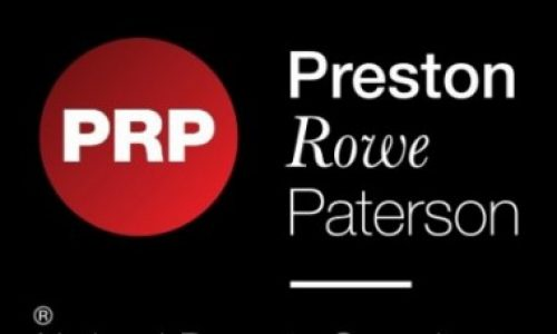 Yardi press release on Preston Rowe Paterson features on MarketWatch, Business Wire & Yahoo