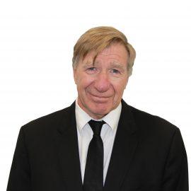 Bob Dupont