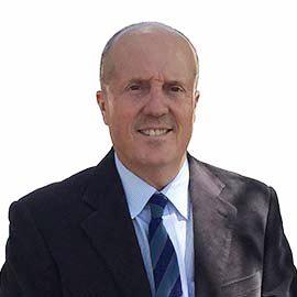 Ian Boyd-Law