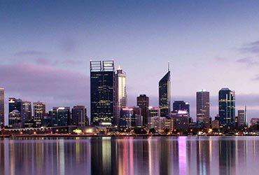 PRP Perth