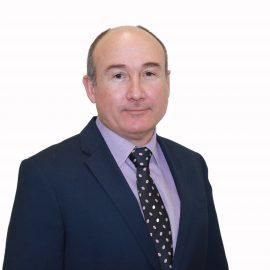 Adrian Christie
