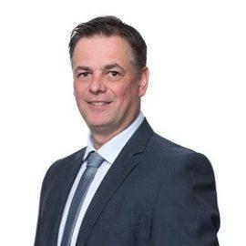 Dragan Lukic