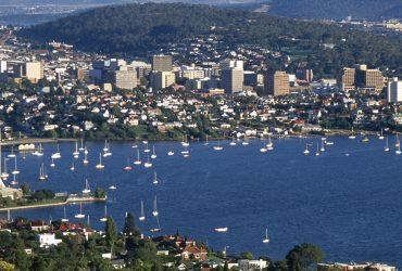 PRP Hobart