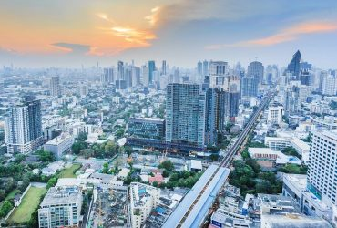 Thailand – CPM Capital