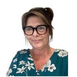 Shelley Taplin